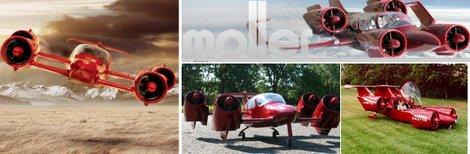Moller_400_1
