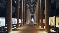 Nomadic_museum