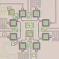 Quantum_computing_1
