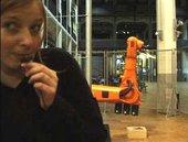 Robotlab02