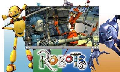 robots_trailer