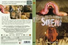 Sileni_dvd