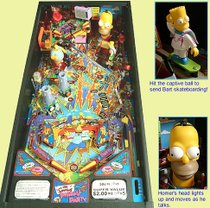Simpsons_pinball02