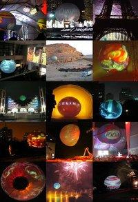 Video_baloon