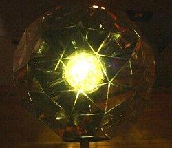 cz_lightball