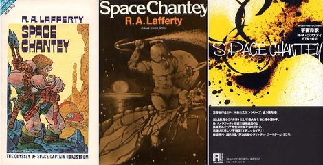 Space_Chantey