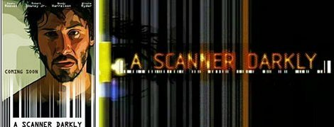 scanner_darkly01