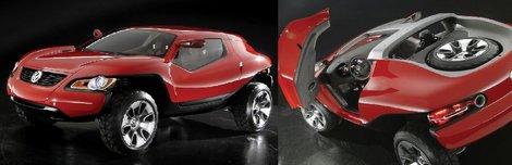 VW_concept_T_1