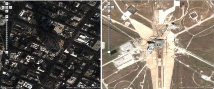 google_satellite_NY_JFKspace_center
