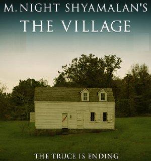 The_Village.jpg