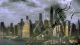 skycaptain_dogfight.jpg