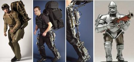 bleex_berkeley_lower_extremity_exoskeleton.jpg
