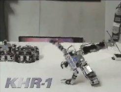 khr-1.jpg