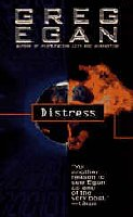distress1.jpg