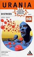 distress3.jpg