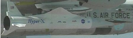 X-34_overview.jpg