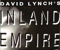 Lynch_Inland_Empire
