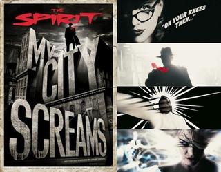 The_spirits