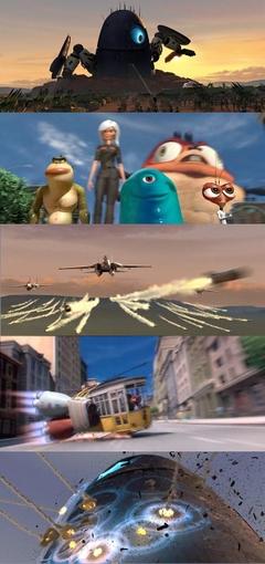 Monsters_vs_alien