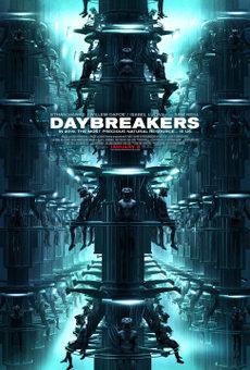 Daybreakers_img2_720