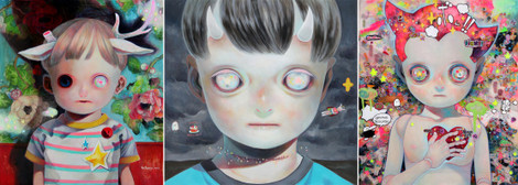 Children_of_this_planet_6_2012side