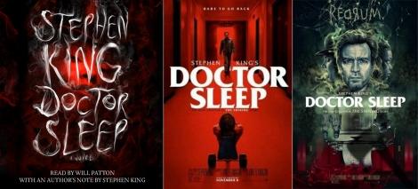 Doctor_sleepside