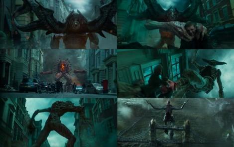 Hellboy2019checker