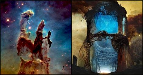 Hubble-pillars-of-creation