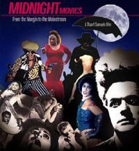 Midnightmovies