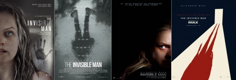 The_invisible_man_2020_posterside
