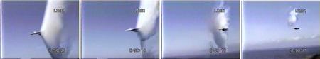 F14_SonicBoom.jpg